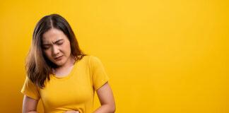 Zatrucie pokarmowe - zalecana dieta