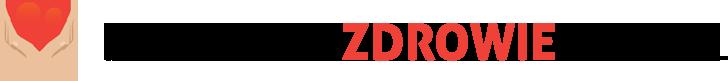 FundacjaZdrowie.com.pl