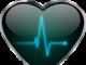 przewlekla niewydolnosc serca