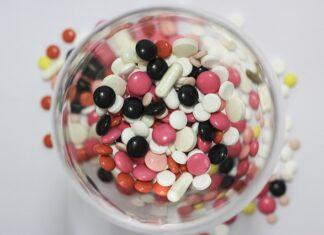 dobry lek na hemoroidy