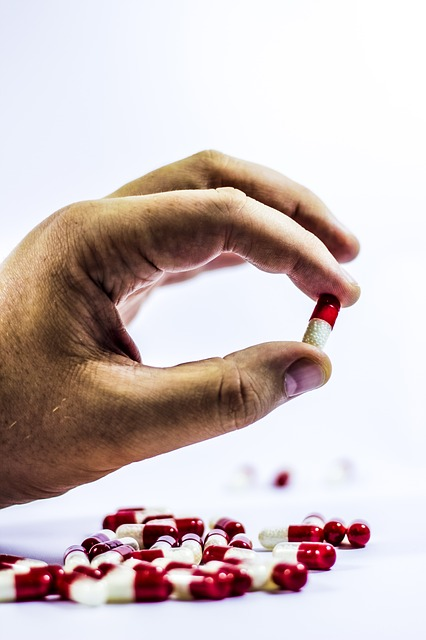 leki na hemoroidy